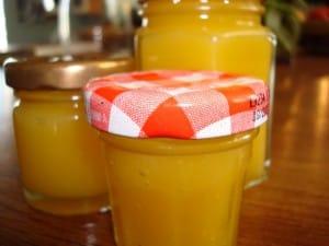 orange_curd