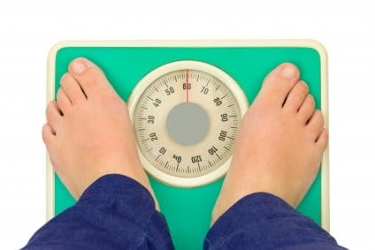 weighing_scales_