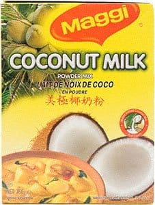 maggi_coconut_milk_large