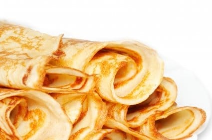 rolled_pancakes