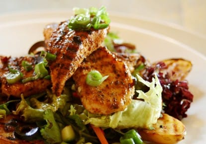 char-grilled-chicken-salad