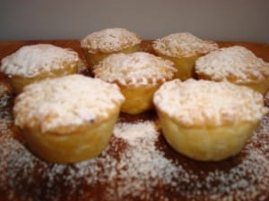 cooked-mince-pies