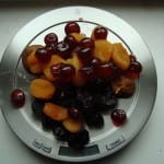 weighing-fruit1