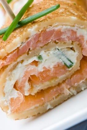 smoked-salmom-pancake1