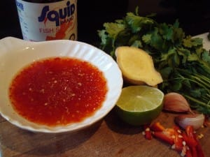 sweet-chilli-dipping-sauce