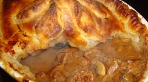 steak-ale-cut-2