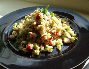 cous-cous-salad-plate1