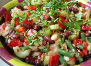 bean-salad-2