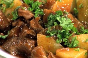 lamb-quince-stew1