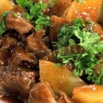 lamb-quince-stew2