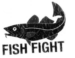 fish-fight2