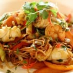 seafood-with-noodles1