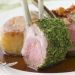 rack-of-lamb1