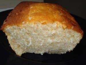 olive-oil-cake1